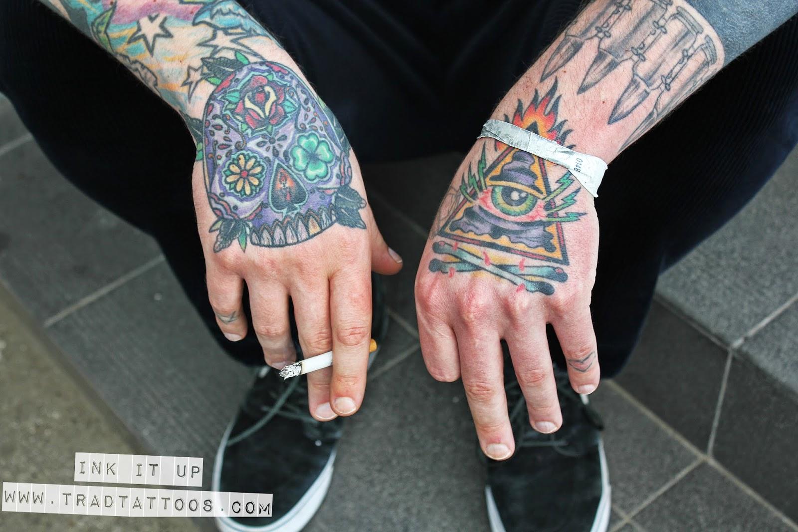 http://2.bp.blogspot.com/-QXLRDRk6LCc/U4is8QsGGaI/AAAAAAAACzk/nzJCgg9uNZI/s1600/1+IMG_9370.jpg