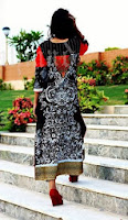 Pakistani Dresses, Pakistan Clothing, Pakistani fashion, zahra ahmed