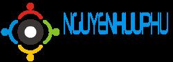 Blog's Nguyễn Hữu Phú