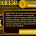 ¡Operación EPF #85!
