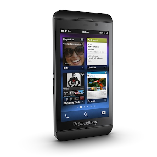 blackberry z10 white verizon - photo #47