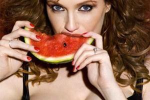 Makanan yang Bisa Meningkatkan Libido Seks