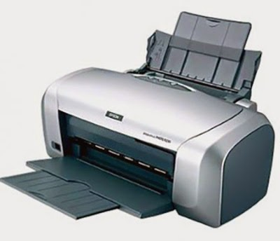 Epson R230 Resetter Free Download Exe