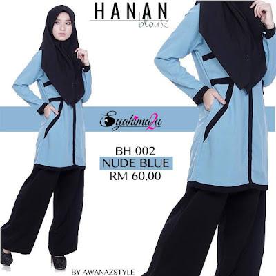 Hanan-Blouse-BH002