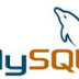 How To Change / Reset Lost MySQL Root Password Under Ubuntu 11.10
