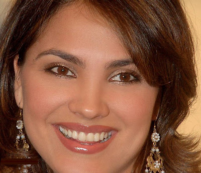 Lara Dutta,lara, bollywood, bollywood actress, picture of bollywood actress