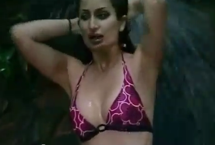 Negar khan nude pic, real doll sex movies