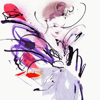 http://www.illustrationweb.com/ElenaViltovskaia