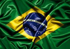 Nossa bandeira lindaaaa!!!
