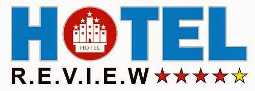 Pedoman Memilih Hotel Untuk LIBURAN