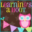 Learnings a Hoot