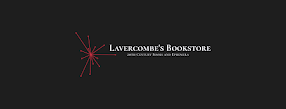 Lavercombes Bookstore Brisbane