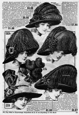 moda vintage publicidad retro para scrapbooking