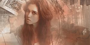 http://wybranka-cienia.blogspot.com/