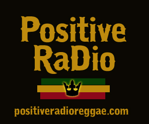 Radio Reggae, Flyer