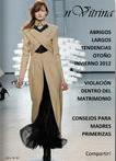 Revista nVitrina Nº29