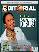 Majalah Editorial 26