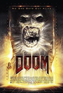 Doom<br><span class='font12 dBlock'><i>(Doom)</i></span>