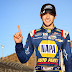 Chase Elliott Becomes Youngest NASCAR Nationwide Champion