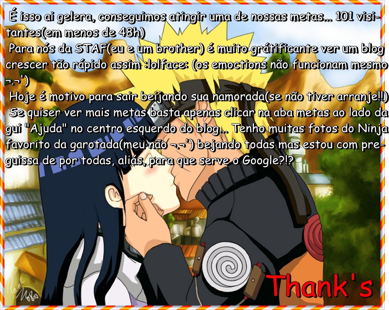 http://2.bp.blogspot.com/-QXZhlsJx0P4/TfvKqRplIdI/AAAAAAAAALE/Dll9GU6HMSo/s1600/NaruHina_Naruto_and_Hinata_Shippuden_Wallpaper-266922.jpg