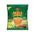 MILI TEA 250gm
