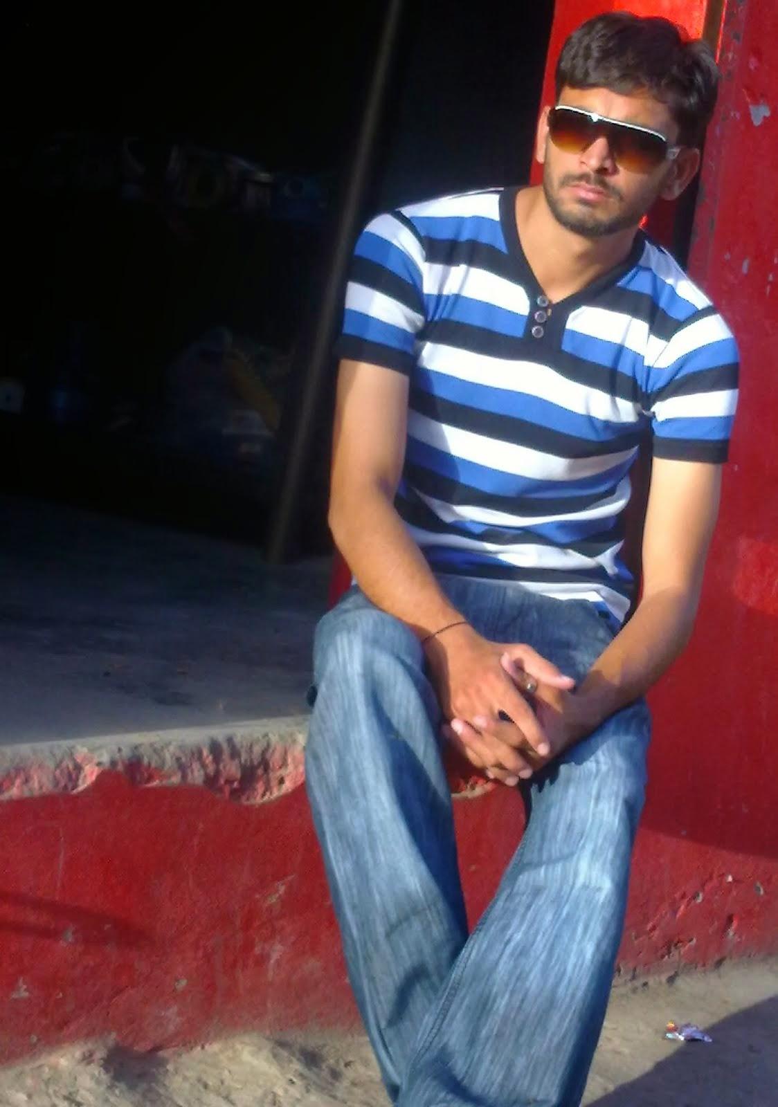 Jaan RizVi