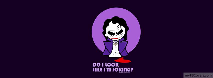 joker kapaklari rooteto+%288%29 Facebook Joker Kapak Fotoğrafları