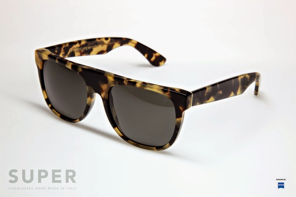 http://www.ontfront.com/?wpsc-product=super-flat-top-cheetah