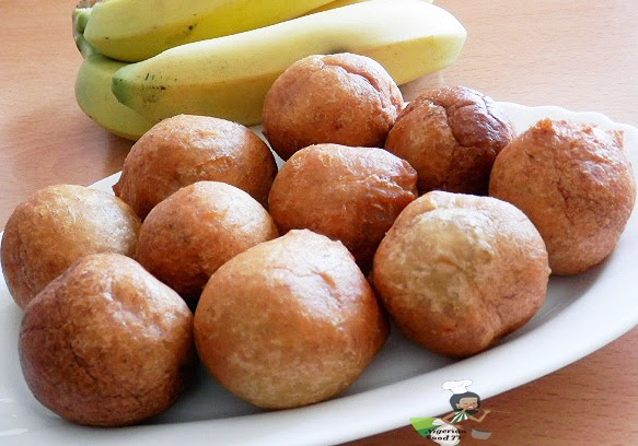 how to make puff puff, nigerian puff puff, banana puff puff, puff puff, nigerian food tv