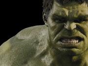 . time como o formado pelo Thor, Hulk, Capitão América e Iron Man, .