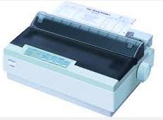 Printer Epson Lx 800 Driver Download