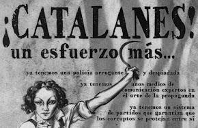 LA SOLEDAD DEL APÁTRIDA (haz clic en la imagen y te llevo).