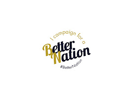 Click here for better nation.