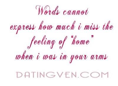Romantic Lονе Poems