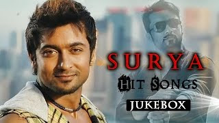 Anjaan surya super hit video songs jukebox manatelugu anjaan surya super hit video songs jukebox thecheapjerseys Image collections
