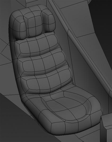 VTOL+Seat.jpg
