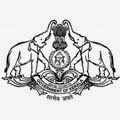 Kerala Public Service Commission (KPSC) Recruitment 2014