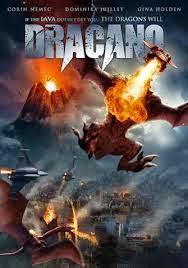 Youtube Filmes - Assistir Filme - Dracano Dublado 2014