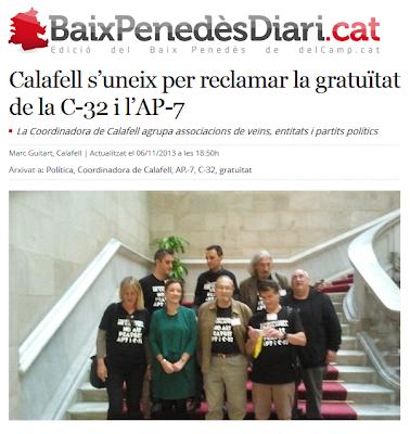 http://www.naciodigital.cat/delcamp/baixpenedesdiari/noticia/251/calafell/uneix/reclamar/gratuitat/c-32/ap-7