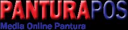 Panturapos.com