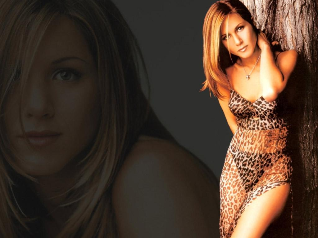 Hollywood Jennifer Aniston Hot Pics And Wallpapers 2011
