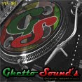 → .:Ghetto Sound's - Vol. 39:. ←