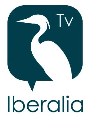 Canal de television