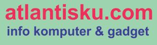 Atlantisku.com