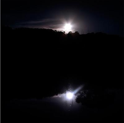أجمل صور القمر , القمر صور