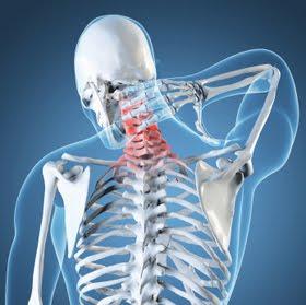 Conheça os tratamentos para sua Coluna Vertebral