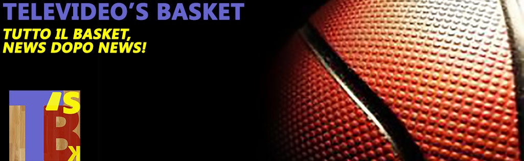 televideo's basket