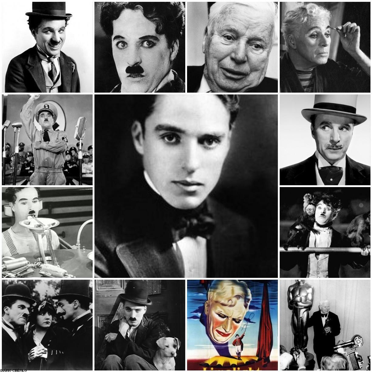 http://2.bp.blogspot.com/-QXsa33G9RWU/Tiyf4lu8-MI/AAAAAAAADdg/6tRo_7n5xjM/s1600/Charles+Chaplin+1.jpg