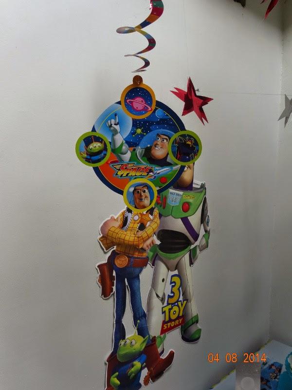 decoraciones fiestas infantiles bodegas ilusion