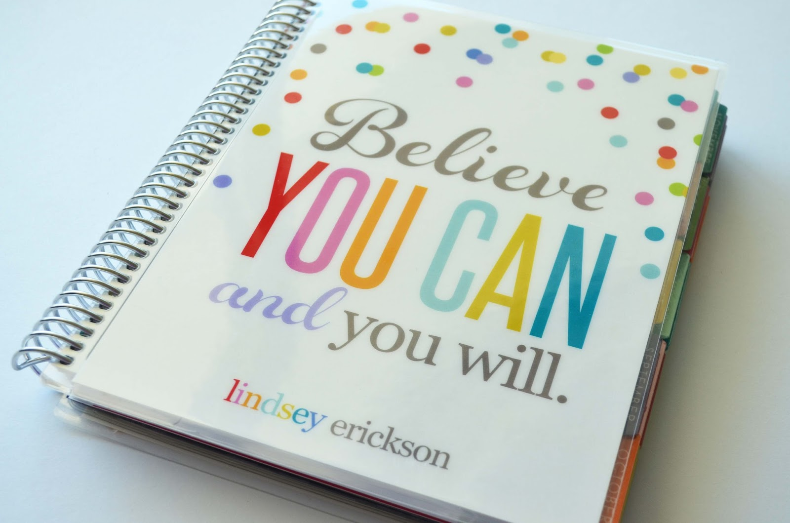 https://www.erincondren.com/life-planner-believe-you-can